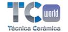 TC World
